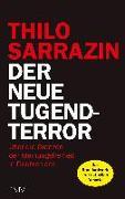Cover-Bild zu Sarrazin, Thilo: Der neue Tugendterror