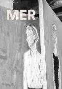 Cover-Bild zu Cameron, Dan (Ausw.): Collection MER