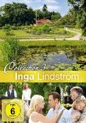 Cover-Bild zu Inga Lindström von Sadlo, Christiane Sadlo Christiane Sadlo Christiane