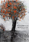 Cover-Bild zu Maske und Kothurn 3-4. Für Monika Meister von Gruber, Klemens (Hrsg.)