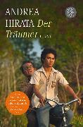 Cover-Bild zu Der Träumer von Hirata, Andrea