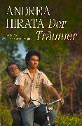 Cover-Bild zu Der Träumer (eBook) von Hirata, Andrea