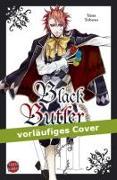 Cover-Bild zu Black Butler, Band 07 von Toboso, Yana