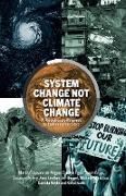 Cover-Bild zu Empson, Martin: System Change Not Climate Change