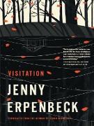Cover-Bild zu Erpenbeck, Jenny: Visitation (eBook)