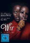 Cover-Bild zu Wir