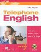 Cover-Bild zu Hughes, John: Telephone English Pack