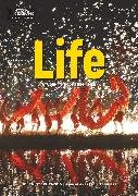 Cover-Bild zu Stephenson, Helen: Life Beginner 2e, with App Code