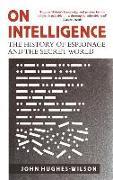 Cover-Bild zu Hughes-Wilson, John: On Intelligence