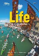 Cover-Bild zu Hughes, John: Life Pre-Intermediate 2e, with App Code