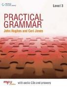 Cover-Bild zu Hughes, John: Practical Grammar 3