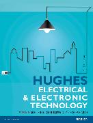 Cover-Bild zu Hughes, Edward: Hughes Electrical and Electronic Technology