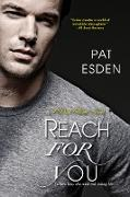 Cover-Bild zu Esden, Pat: Reach for You