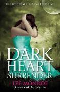 Cover-Bild zu Monroe, Lee: Dark Heart Surrender (eBook)