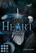 Cover-Bild zu Tatlisu, Anja: Dark Heart 2: Omnia