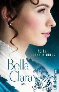 Cover-Bild zu Durst-Benning, Petra: Bella Clara (eBook)