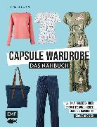 Cover-Bild zu Capsule Wardrobe - Das Nähbuch