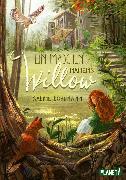 Cover-Bild zu Bohlmann, Sabine: Ein Mädchen namens Willow 1: Ein Mädchen namens Willow (eBook)