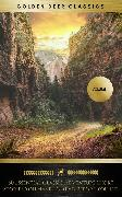 Cover-Bild zu Jacobs, W.W.: 50 Essential Classic Adventure Short Stories You Have To Read Before You Die, Vol.1: Jack London, Robert Ervin Howard, E.Nesbit, Max Brand... (Golden Deer Classics) (eBook)