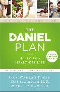 Cover-Bild zu Warren, Rick: The Daniel Plan