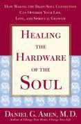 Cover-Bild zu Amen, Daniel: Healing the Hardware of the Soul (eBook)
