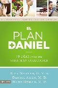 Cover-Bild zu Warren, Rick: El plan Daniel