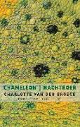 Cover-Bild zu Van den Broeck, Charlotte: Chameleon | Nachtroer