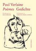 Cover-Bild zu Verlaine, Paul: Poèmes - Gedichte
