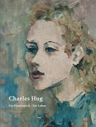 Cover-Bild zu Schegg, Ernst: Charles Hug