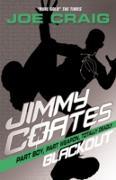 Cover-Bild zu Craig, Joe: Jimmy Coates: Blackout (eBook)