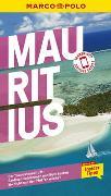 Cover-Bild zu Langer, Freddy: MARCO POLO Reiseführer Mauritius