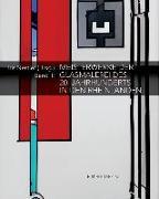 Cover-Bild zu Bauer, Christoph: Meisterwerke der Glasmalerei des 20. Jahrhunderts in den Rheinlanden
