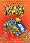 Cover-Bild zu Spangles Mcnasty and the Tunnel of Doom von Webb, Steve