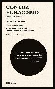 Cover-Bild zu Barbujani, Guido: Contra el racismo (eBook)