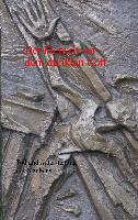 Cover-Bild zu Fischer, Klaus P.: Der Mensch vor dem dunklen Gott