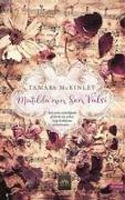 Cover-Bild zu Mckinley, Tamara: Matildanin Son Valsi