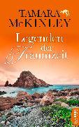 Cover-Bild zu Mckinley, Tamara: Legenden der Traumzeit (eBook)