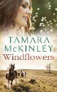 Cover-Bild zu McKinley, Tamara: Windflowers (eBook)