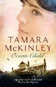 Cover-Bild zu McKinley, Tamara: Ocean Child (eBook)