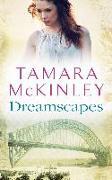 Cover-Bild zu McKinley, Tamara: Dreamscapes (eBook)