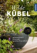 Cover-Bild zu Kern, Simone: Wilde Kübel