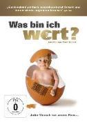 Cover-Bild zu Prof. Dr. Christian Scholz (Schausp.): Was bin ich wert?