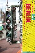 Cover-Bild zu Wolf, Rike: Fettnäpfchenführer Berlin (eBook)