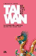 Cover-Bild zu Lautenschläger, Deike: Fettnäpfchenführer Taiwan (eBook)