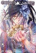 Cover-Bild zu Umeda, Abi: Children of the Whales, Vol. 3