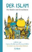 Cover-Bild zu Kaddor, Lamya: Der Islam