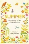Cover-Bild zu Harrison, Melissa (Hrsg.): Summer