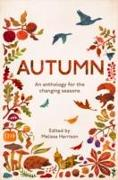 Cover-Bild zu Harrison, Melissa (Hrsg.): Autumn