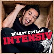 Cover-Bild zu Ceylan, Bület: Bülent Ceylan, Intensiv (Audio Download)