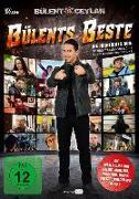 Cover-Bild zu Bülent Ceylan (Schausp.): Bülents Beste